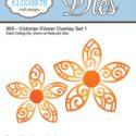 victorian-flower-overlay-1425326546-jpg