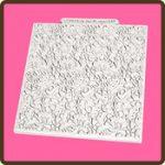 vintage-rose-lace-design-mat-1425576588-jpg