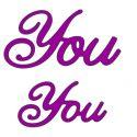 you-set-of-2-1434006887-jpg