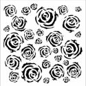 aqua-roses-jpg