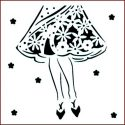 dress-500x500-jpg