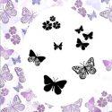 flutterby-garden-jpg