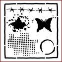 grunge20elements204702027620025-500x500-jpg