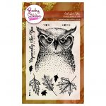 owl_love_you-jpg