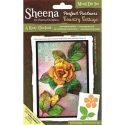 a-rosy-outlook-die-sheena-douglass-perfect-p-1448864488-jpg
