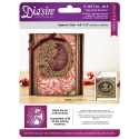 beautiful-baubles-p31793-60407_zoom-png