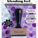 blending-tool-1433913280-jpg