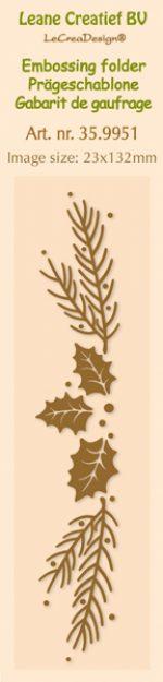 christmas-border-1426090390-jpg