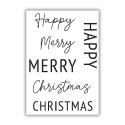 christmas-senti-png