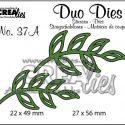 cldd37a-blaadjes-5-spiegelbeeldig-leaves-5-mirror-image-jpg