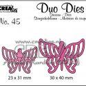 cldd45-vlinders-7-butterflies-7-jpg