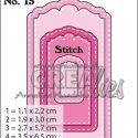 cllt15-met-stiksteeklijn-with-stitch-line-jpg