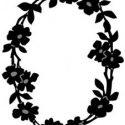 cr1215-flower-border-oval-marianne-design-craftables-die-3723-pekm226x288ekm-jpg