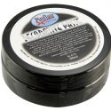decorative-black-paste-1427532358-jpg