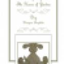 dog-template-497-pekm49x70ekm-jpg-png