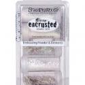 encrusted-jewel-kit-pink-1420404089-png