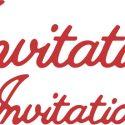 invitation-set-of-2-1433665881-jpg