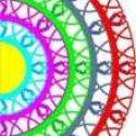 lace-circle-jpg