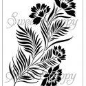 leaf-flowers-1425548468-jpg