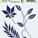paperartsy-stencil-ps002-1435925984-jpg