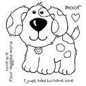 puppy-love-1424557852-jpg