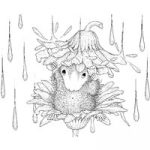 rain-flower-house-mouse-1424614908-jpg