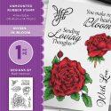 roses_in_bloom-jpg