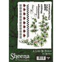 sheena-stamp-ivy-boarders-1420559144-jpg