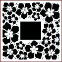 summer-blossom-border-190x190-jpg