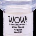 wa01-clear-gloss-1-p-png