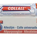 colal050ds-jpg