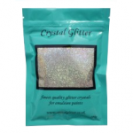 crystal-glitter-champagne-silver-228x228-228x228-png