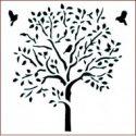 leafy20tree-190x190-jpg