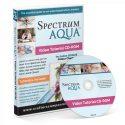 aqua-watercolour-video-tutorial-1424819680-jpg