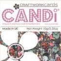 card-candi-chalkboard-1431519976-jpg
