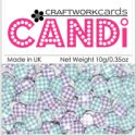 card-candi-gingham-aurora-1424547954-jpg