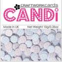 card-candi-gingham-fantasy-1424548370-jpg