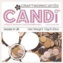 card-candi-vogue-1424548658-jpg