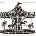 carousel-jpg
