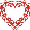 celtic-heart-1431779749-jpg