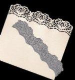 charlotte-lace-edger-1423253745-jpg