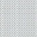 checkboard-folder-1430835963-jpg