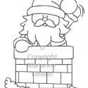 chimney-stamp-1426070509-jpg