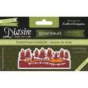 christmas-garden-p27613-60494_image-jpg