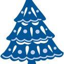 christmas-tree-2-1427481528-jpg