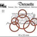 cldr11-in-elkaar-grijpende-cirkels-interlocking-circles-jpg