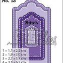 cllt13-met-stiksteeklijn-with-stitch-line-jpg