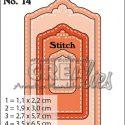 cllt14-met-stiksteeklijn-with-stitch-line-jpg