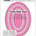 clxxl67-ovals-with-double-stitch-inside-jpg