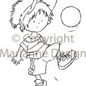 dds3304-soccer-don-daisy-marianne-designs-clear-stamp-8559-p-jpg